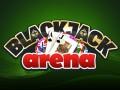 Giochi Blackjack Arena