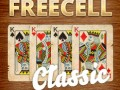 Giochi FreeCell Classic
