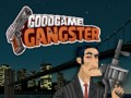 Giochi GoodGame Gangster