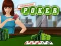 Giochi GoodGame Poker