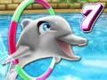 Giochi My Dolphin Show 7
