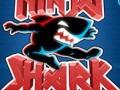 Giochi Ninja Shark