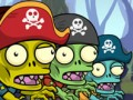 Giochi Pirates Slay