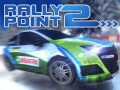 Giochi Rally Point 2