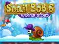 Giochi Snail Bob 6