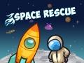 Giochi Space Rescue