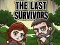 Giochi The Last Survivors