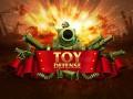 Giochi Toy Defense