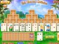 Giochi Tri Towers Solitaire