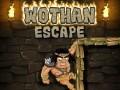 Giochi Wothan Escape