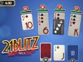 Giochi 21 Blitz