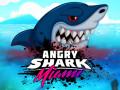 Giochi Angry Shark Miami