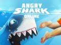 Giochi Angry Shark Online