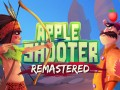 Giochi Apple Shooter Remastered
