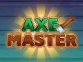 Giochi Axe Master