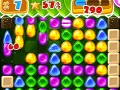 Giochi Back to Candyland 5