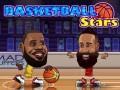 Giochi Basketball Stars