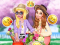 Giochi BFFs Bike Girls