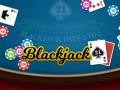 Giochi Blackjack