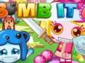 Giochi Bomb it 6