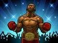 Giochi Boxing Stars