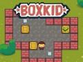 Giochi BoxKid