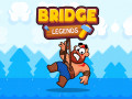 Giochi Bridge Legends Online