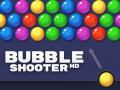 Giochi Bubble Shooter