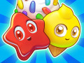Giochi Candy Riddles: Free Match 3 Puzzle