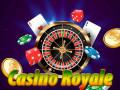 Giochi Casino Royale