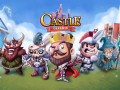 Giochi Castle Defense