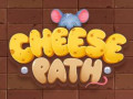 Giochi Cheese Path