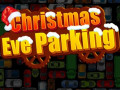 Giochi Christmas Eve Parking