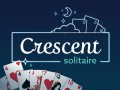 Giochi Crescent Solitaire