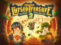 Giochi Cursed Treasure 2