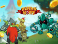 Giochi Defend Home