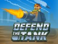 Giochi Defend The Tank