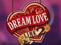 Giochi Dream Love Link 2