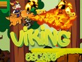 Giochi EG Viking Escape