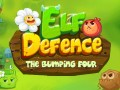 Giochi Elf Defence