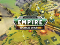 Giochi Empire: World War III
