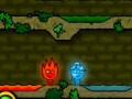 Giochi Fireboy and Watergirl