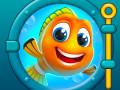 Giochi Fishing Online