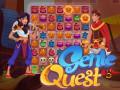 Giochi Genie Quest