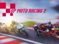 Giochi GP Moto Racing 2