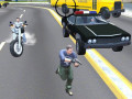 Giochi Grand Action Crime: New York Car Gang
