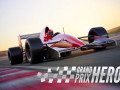 Giochi Grand Prix Hero