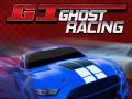 Giochi GT Ghost Racing