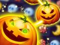 Giochi Happy Halloween