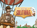 Giochi Hot Air Solitaire
